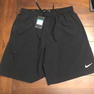 Men's Nike Dri fit Athletic Shorts